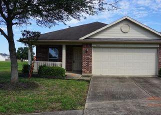 Casa en Remate en Houston 77053 AURORA MIST LN - Identificador: 4317694991