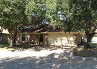 Casa en Remate en Abilene 79606 MISTLETOE CT - Identificador: 4317699804