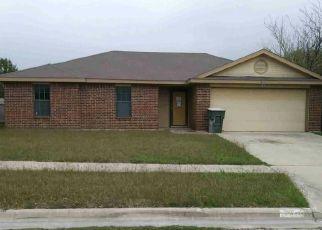 Casa en Remate en Killeen 76542 RONALD DR - Identificador: 4317701100
