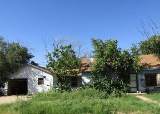 Casa en Remate en Morton 79346 E FILLMORE AVE - Identificador: 4317703745