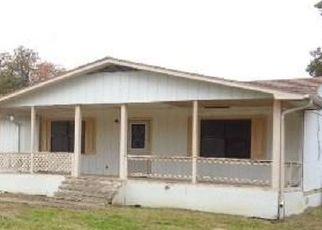 Casa en Remate en Quitman 75783 E STATE HIGHWAY 154 - Identificador: 4317705491
