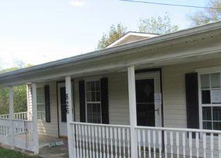 Casa en Remate en Clinton 37716 ROGERS ST - Identificador: 4317711176