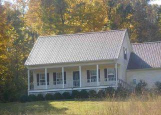 Casa en Remate en Savannah 38372 COUNTY HOME RD - Identificador: 4317717307