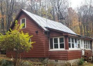 Casa en Remate en Canadensis 18325 ROUTE 447 - Identificador: 4317744916