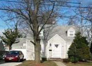 Casa en Remate en Haledon 07508 CLIFF ST - Identificador: 4317748410