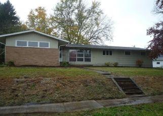 Casa en Remate en Akron 44305 GOODYEAR BLVD - Identificador: 4317761103