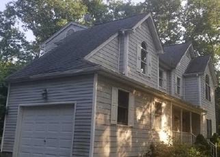 Casa en Remate en Cutchogue 11935 BEEBE DR - Identificador: 4317769430