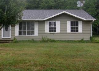 Casa en Remate en Beloit 44609 DERR AVE - Identificador: 4317798337