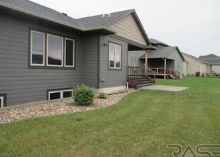 Casa en Remate en Sioux Falls 57107 W DRAGONFLY DR - Identificador: 4317803146