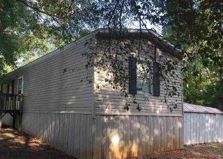 Casa en Remate en Chesnee 29323 HIGHWAY 11 W - Identificador: 4317804466