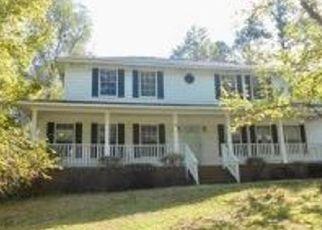 Casa en Remate en Appling 30802 WOOD CREEK CT - Identificador: 4317807988