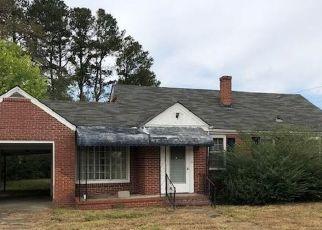 Casa en Remate en Mount Olive 28365 S BREAZEALE AVE - Identificador: 4317817610