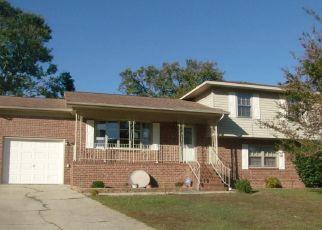Casa en Remate en Fayetteville 28306 STONEY POINT LOOP - Identificador: 4317818936