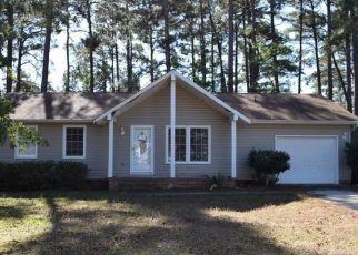 Casa en Remate en Fayetteville 28314 GOODEN DR - Identificador: 4317821103