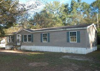 Casa en Remate en Waynesboro 30830 GA HIGHWAY 56 N - Identificador: 4317824171