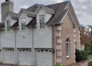 Casa en Remate en Neshanic Station 08853 MOUNTAIN VIEW TER - Identificador: 4317836891