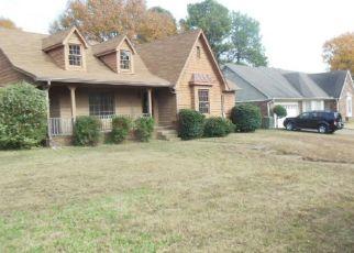 Casa en Remate en Memphis 38125 COUNTRY OAKS CV - Identificador: 4317838638