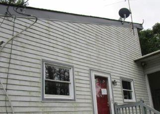 Casa en Remate en Salem 08079 HAWKS BRIDGE RD - Identificador: 4317872355