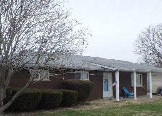 Casa en Remate en East Carondelet 62240 KELLINGS FARM RD - Identificador: 4317916148
