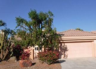 Casa en Remate en Palm Desert 92211 JALOUSIE DR - Identificador: 4317927540