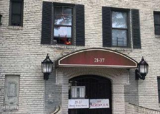 Casa en Remate en Astoria 11105 33RD ST - Identificador: 4317954250