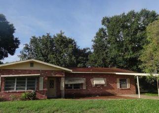 Casa en Remate en Frostproof 33843 E 8TH ST - Identificador: 4317971786