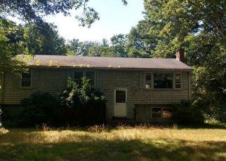 Casa en Remate en Hanson 02341 OLD PINE DR - Identificador: 4318007698