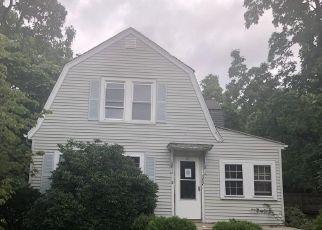 Casa en Remate en Hanover 02339 CIRCUIT ST - Identificador: 4318018193