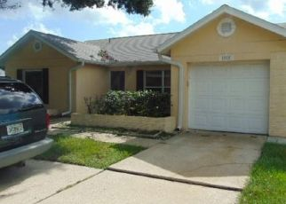 Casa en Remate en Oldsmar 34677 CUTTY BAY CT - Identificador: 4318022135