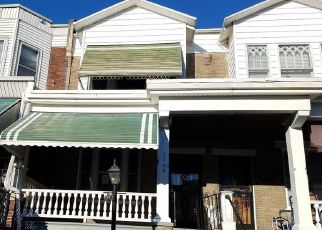 Casa en Remate en Philadelphia 19151 N EDGEWOOD ST - Identificador: 4318062887