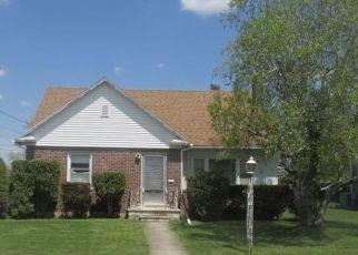 Casa en Remate en Coplay 18037 S 7TH ST - Identificador: 4318075579