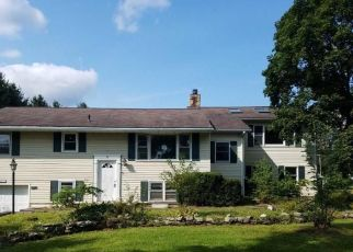 Casa en Remate en Montgomery 17752 GRANDVIEW DR - Identificador: 4318093983