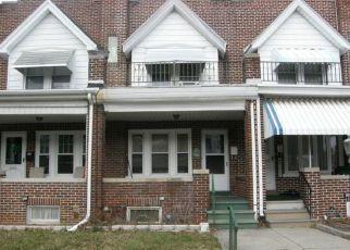 Casa en Remate en Allentown 18104 W WASHINGTON ST - Identificador: 4318099224
