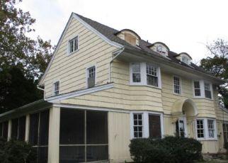 Casa en Remate en Woodbury 8096 S EVERGREEN AVE - Identificador: 4318105808