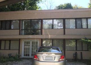 Casa en Remate en Merion Station 19066 WINDING WAY - Identificador: 4318106224