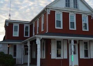 Casa en Remate en Lititz 17543 MAPLE ST - Identificador: 4318127700