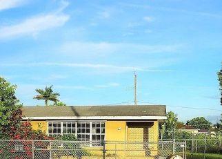 Casa en Remate en South Bay 33493 SW 12TH AVE - Identificador: 4318176303