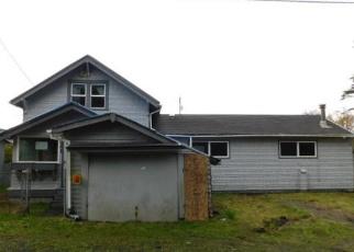 Casa en Remate en Rockaway Beach 97136 N BEACON ST - Identificador: 4318192964