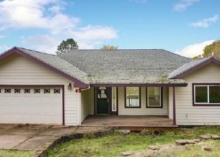 Casa en Remate en Elkton 97436 D ST - Identificador: 4318193838