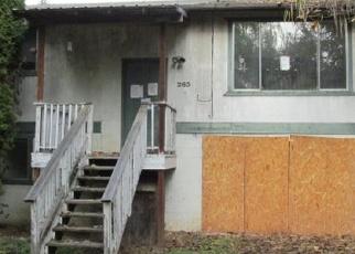 Casa en Remate en Dillard 97432 3RD ST - Identificador: 4318194712