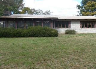 Casa en Remate en Fairland 74343 E HIGHWAY 60 - Identificador: 4318248579