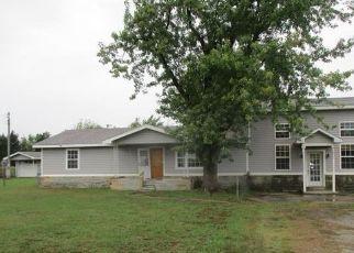 Casa en Remate en Quinton 74561 STATE HIGHWAY 71 - Identificador: 4318249452