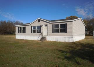 Casa en Remate en Jennings 74038 S ELM ST - Identificador: 4318251647