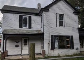 Casa en Remate en Cleves 45002 LOWER RIVER RD - Identificador: 4318271347