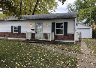 Casa en Remate en Marion 43302 FAIRWOOD AVE - Identificador: 4318273542