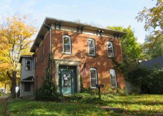 Casa en Remate en Mount Vernon 43050 E LAMARTINE ST - Identificador: 4318285363