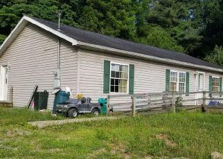 Casa en Remate en Nelsonville 45764 ROBBINS RD - Identificador: 4318288880