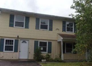 Casa en Remate en Waretown 08758 POHATCONG AVE - Identificador: 4318297633