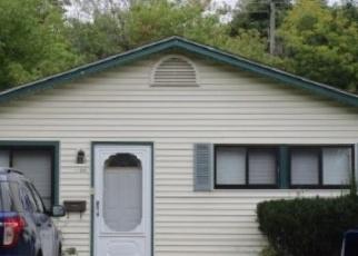 Casa en Remate en Pontiac 48342 EMERSON AVE - Identificador: 4318351497