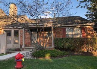 Casa en Remate en West Bloomfield 48322 DEVONSHIRE - Identificador: 4318352369